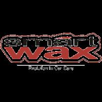 logo smartwax